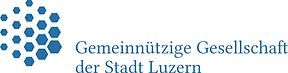GGL-Logo-Print.png