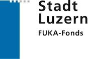 Logo_Fuka_Fonds_farbig.png