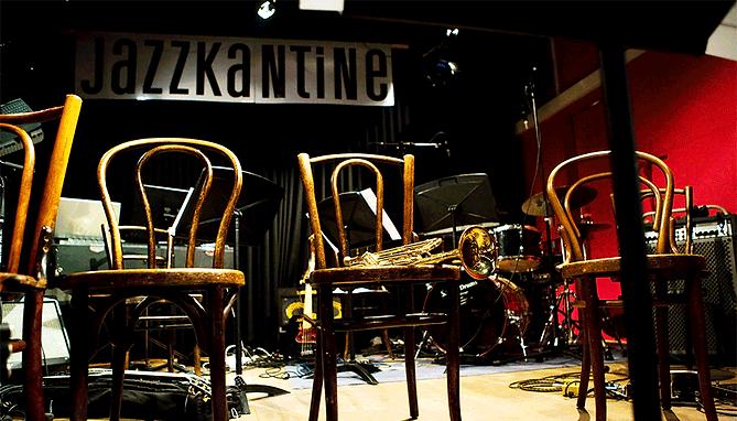 492_Jazzkantine-zum-Graben_original.png