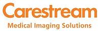 Carestream Imaging