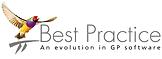 Best Practice Software