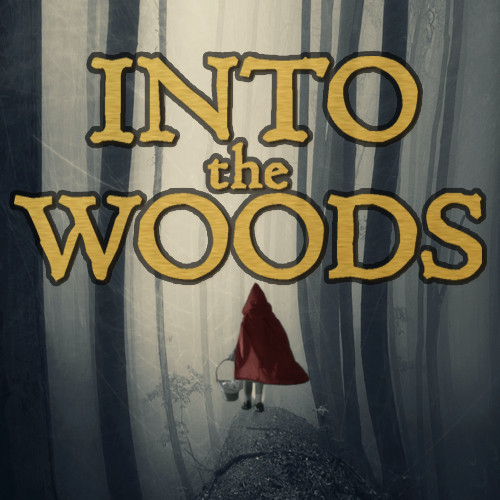 Beans, Bakers, and Bovines take Camarillo's Stage: Into The Woods