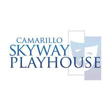 Camarillo Skyway Show and Audition Notice
