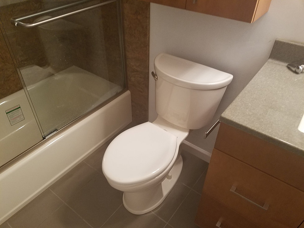 Bathroom Fixtures Pittsburgh pittsburgh plumber near me