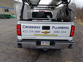 Pittsburgh Plumber