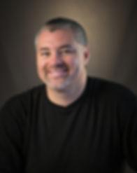 Brian Keach, Owner, Crossway Plumbing