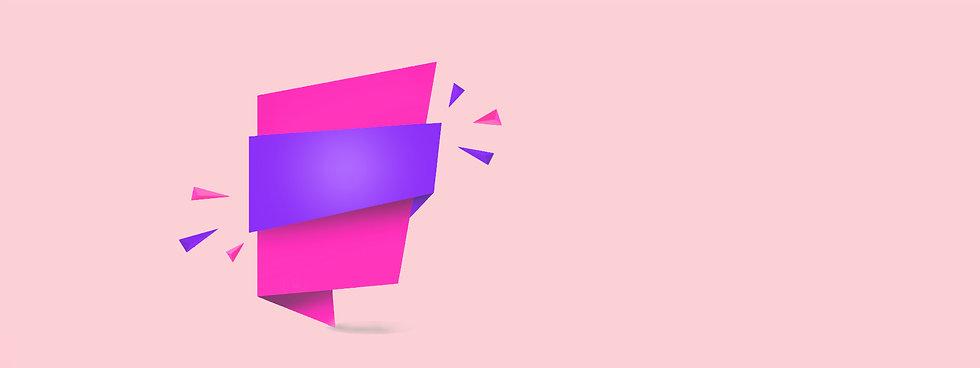 Vagina Promo a.jpg
