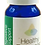 Thumbnail: Digestive Support Oil