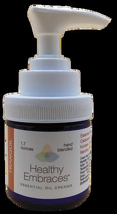 1.7oz Jar Pump for Creams