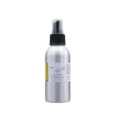 Mandarin/Vanilla Air Freshener