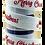 Thumbnail: Cream Samples Tube