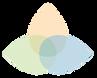 HealthyEmbraces_Logo_RGB_edited_edited_e