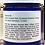 Thumbnail: Essential Oil Creams 1.7oz, 4oz, 9oz