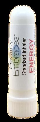 Energy Inhaler
