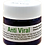 Thumbnail: AntiViral Cream