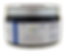 Shaving Soap Jar2_InPixio.png