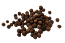 Allspice%20Essential%20Oil_edited.png