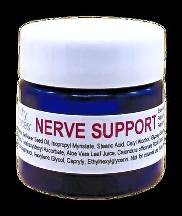 Nerve Support Cream
