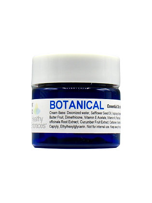 Botanical/Unscented