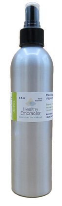 Insect Repellent Spray 8oz