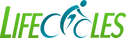 Logo_Only_Full_Color.png