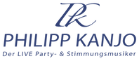 logo2018_blau.png