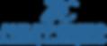 logo2018_blau_edited.png
