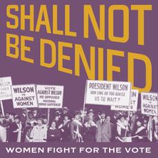 GEMM Celebrates Women's History Month 2020