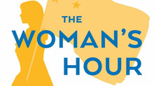 "Book Review of ""The Woman's Hour: The Great Fight to Win the Vote."""