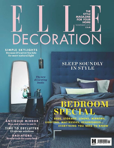 1. Cover November 2016.jpg