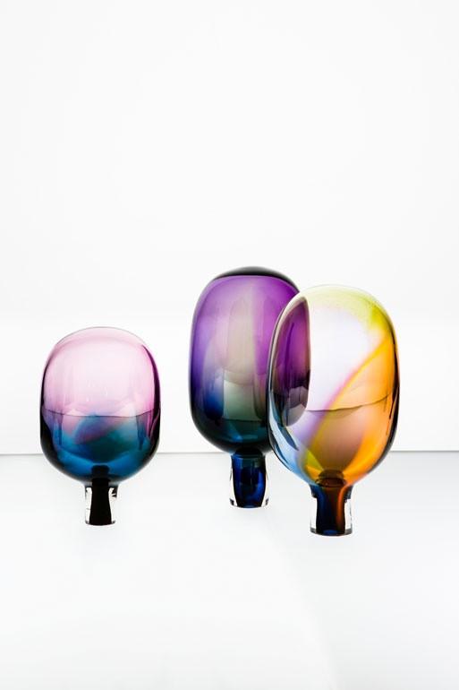 My Favorite Products from Helsinki Design Week 2016