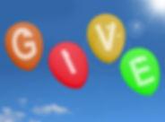 GiveBallonWordsOptimized.jpg