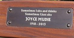 bronze-memorial-plaque-sample-2_edited.j