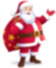 Father Christmas left.jpg