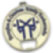 ZA-BTL.jpg