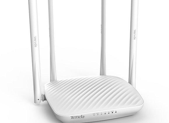 Router Tenda F9