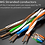 Thumbnail: AMPCOM Pach Cord cat6 Modelo AYWW50