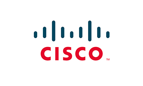 01.CISCO.png