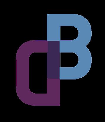 debord logo small online.png