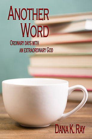Another Word Front Cover.jpg