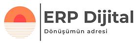 erpdijital_logo.png