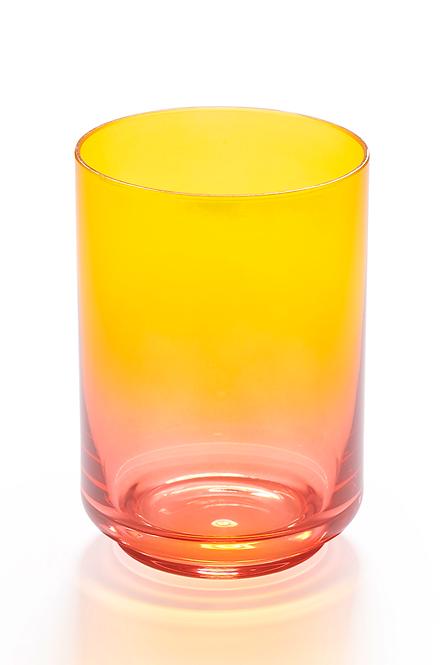 GOOP GRADIENT GLASS