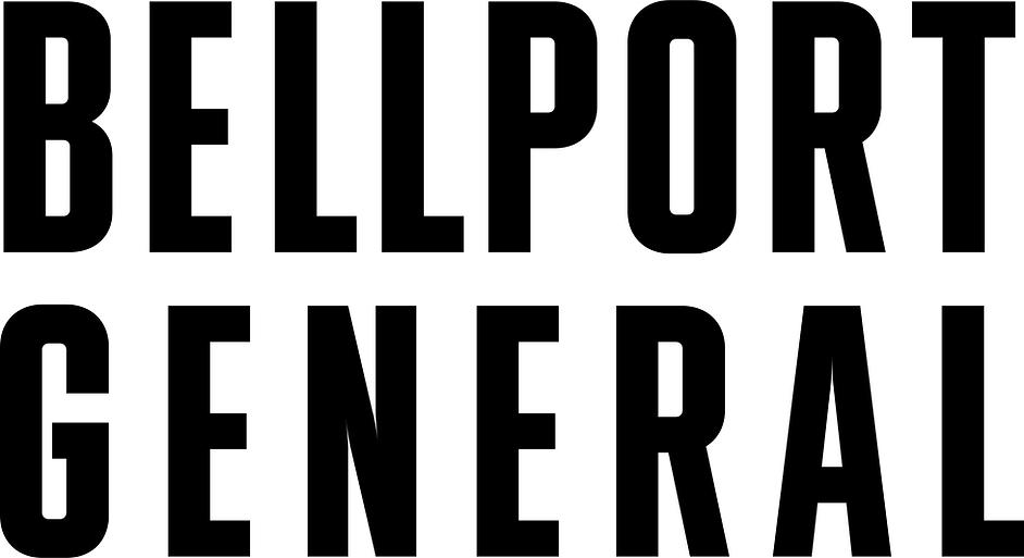 Bellport General Logo 2021.png