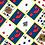 Thumbnail: PLAYING CARDS