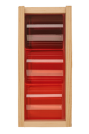 Lateral Objects Votive Sunset box.png