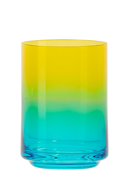 GRADIENT GLASS