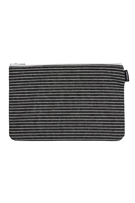 STRIPE ENVELOPE