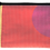 Thumbnail: EXCLAMATION TOWEL ORANGE
