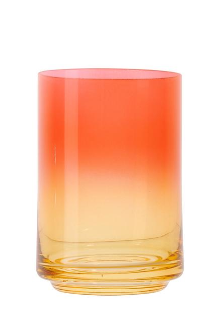 GRADIENT GLASS