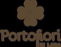 Logo-Portofiori-3_Tavola disegno 1 copia